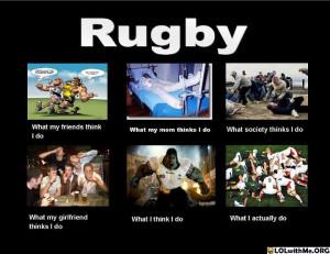 rugby meme