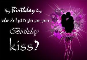 Birthday-Wishes-for-Boyfriend-10.jpg