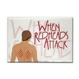 Red Head Sayings http://photobucket.com/images/redhead%20quotes ...