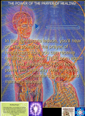 the-power-of-prayer-part5-the-power-of-the-prayer-of-healing-its-real ...
