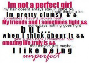 http://blog.devilscafe.in/2012/03/quotes-girl-quotes-perfect.html
