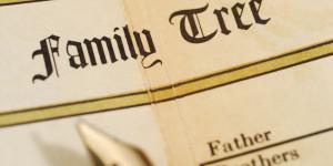 FAMILY-TREE-facebook.jpg