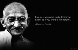 Great Quotes from Great People