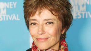 Rachel Ward takes aim at Dominik s film