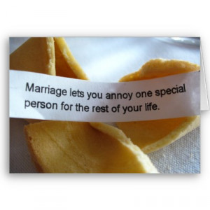 http://www.graphics99.com/marriage-lets-you-annoy-one-special-person ...