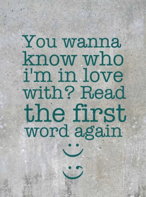love-love-sayings-sayings-smiley-face-Favim.com-409198.jpg