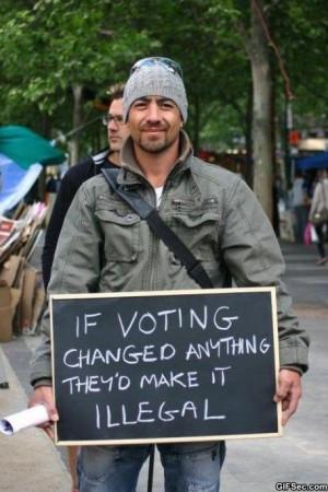 Voting_1.jpg