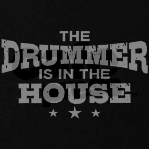 Funny Drum Quotes Gifts Shirts...