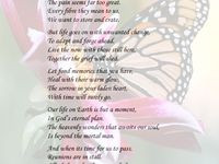 ... - Sympathy - Loss Deepest Sympathy Beautiful Quotes and Words R I P