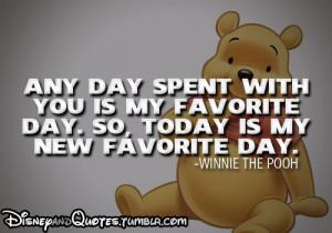 Disney / Quotes
