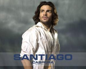 Santiago-Cabrera-santiago-cabrera-26445136-1280-1024.jpg