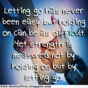 go quotes letting go quotes letting go quotes letting go quotes