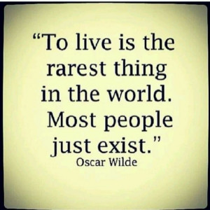 Oscar Wilde Quotes Quotehd