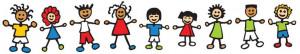 ... Foster Care, Clips Art Free, Children Church Lessons, Clip Art, Kids