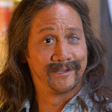 Quotes from Ula (Rob Schneider) - «50 First Dates