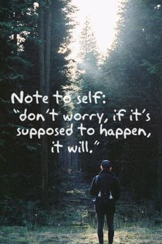 serendipity quotes and sayings - Google Search