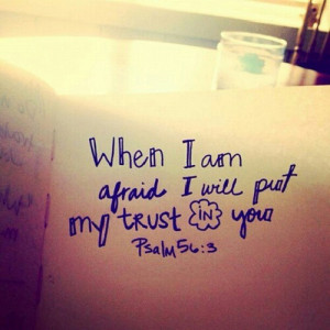 Good night! :* #bible #quotes #verse #christian #God (Taken with ...