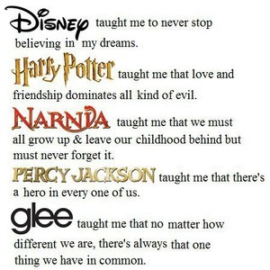 disney-quotes-about-friendship-64