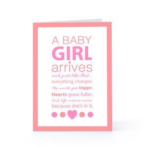 baby-girl-arrives-baby-greeting-card-1pgc1765_1470_1.jpg
