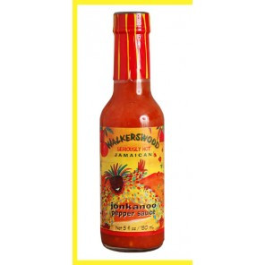 Hot Sauce Quotes http://www.jamaicanjerkseasonings.com/index.php/hot ...