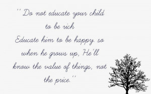 Quotes About Children Growing Up Fast So when he grows up,