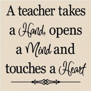 Elementary Teachers Quotes Elementary teachers quotes