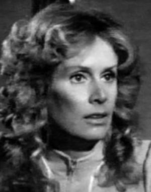 Diana Hyland