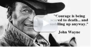 The-Best-John-Wayne-Movie-Quotes.jpg