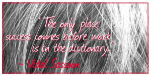 quotes-pinterest---funny-vidal-sassoon-success-quotable-quotations.jpg