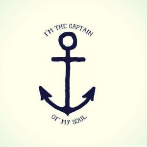 Anchor Quotes And Sayings Anchor quotes and sayings