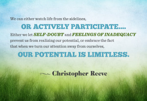 quotes-point-forward-christopher-reeve-600x411.jpg