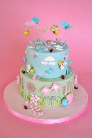 First-Birthday-Cakes-NJ-Spring-Custom-Cake-PV1.jpg