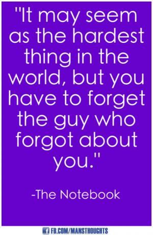 broken relationship quotes10