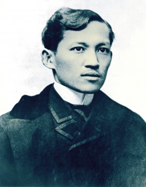quotes authors filipino authors jose rizal facts about jose rizal