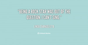 quote-Linda-Evangelista-being-a-rock-star-was-out-of-83210.png
