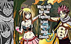 Nalu_Cute-Quotes-nalu-35007970-239-149.jpg