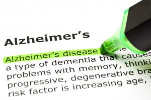 Alzheimer's Disease and Genetics