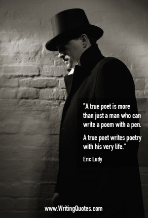 writing quotes quotes about writing writing poetry quotes