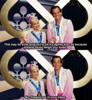 Blades Of Glory Quotes Tumblr Tags: #blades of glory