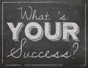 Motivating Quotes for Entrepreneurs - MAIC2014   Loren's World