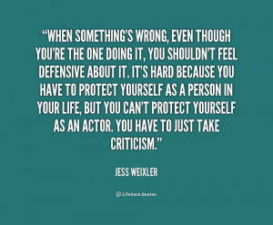 File Name : quote-Jess-Weixler-when-somethings-wrong-even-though-youre ...