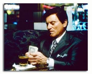 Joe Pesci Casino Goodfellas My Cousin Vinny Lethal Weapon Bronx Tale