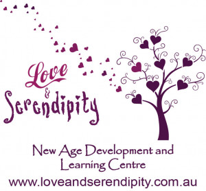 Serendipity Love Love and serendipity