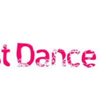 just dance quotes photo: just dance untitled-3.jpg