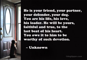 quote-unknown-2-7