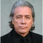 Edward James Olmos Picture Quotes