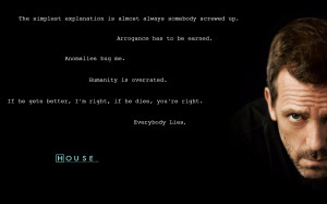 dr-house-quotes-1.jpg