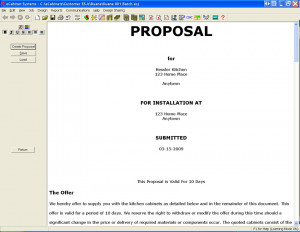 home images proposal program layout proposal program layout facebook ...