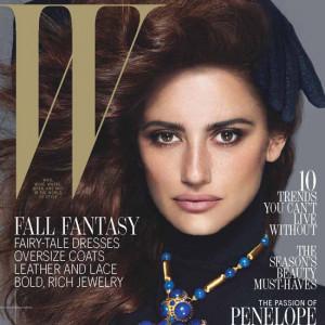 Penelope-Cruz-Pictures-Interview-Quotes-W-Magazine.jpg