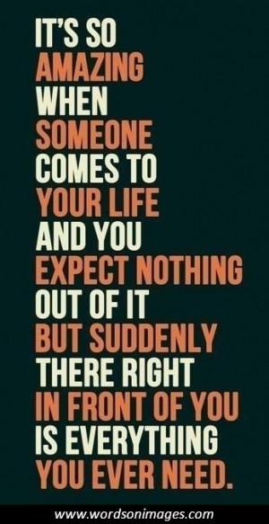 Biggie quotes